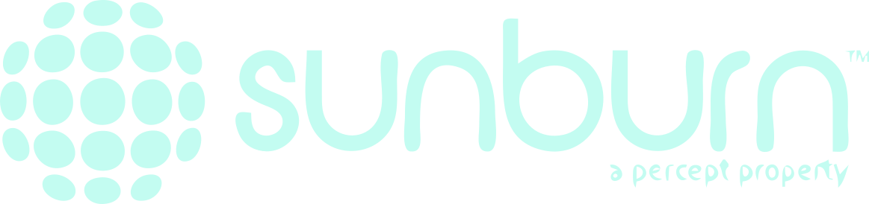 Sunburn logo